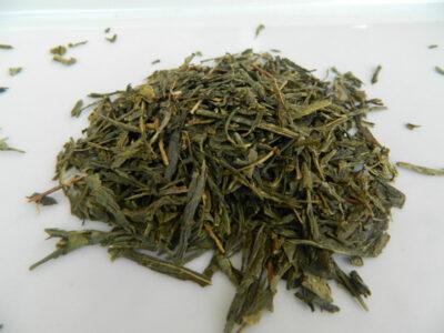 Propiedades del té verde: garantía de salud y bienestar